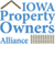 Iowa property owner alliance